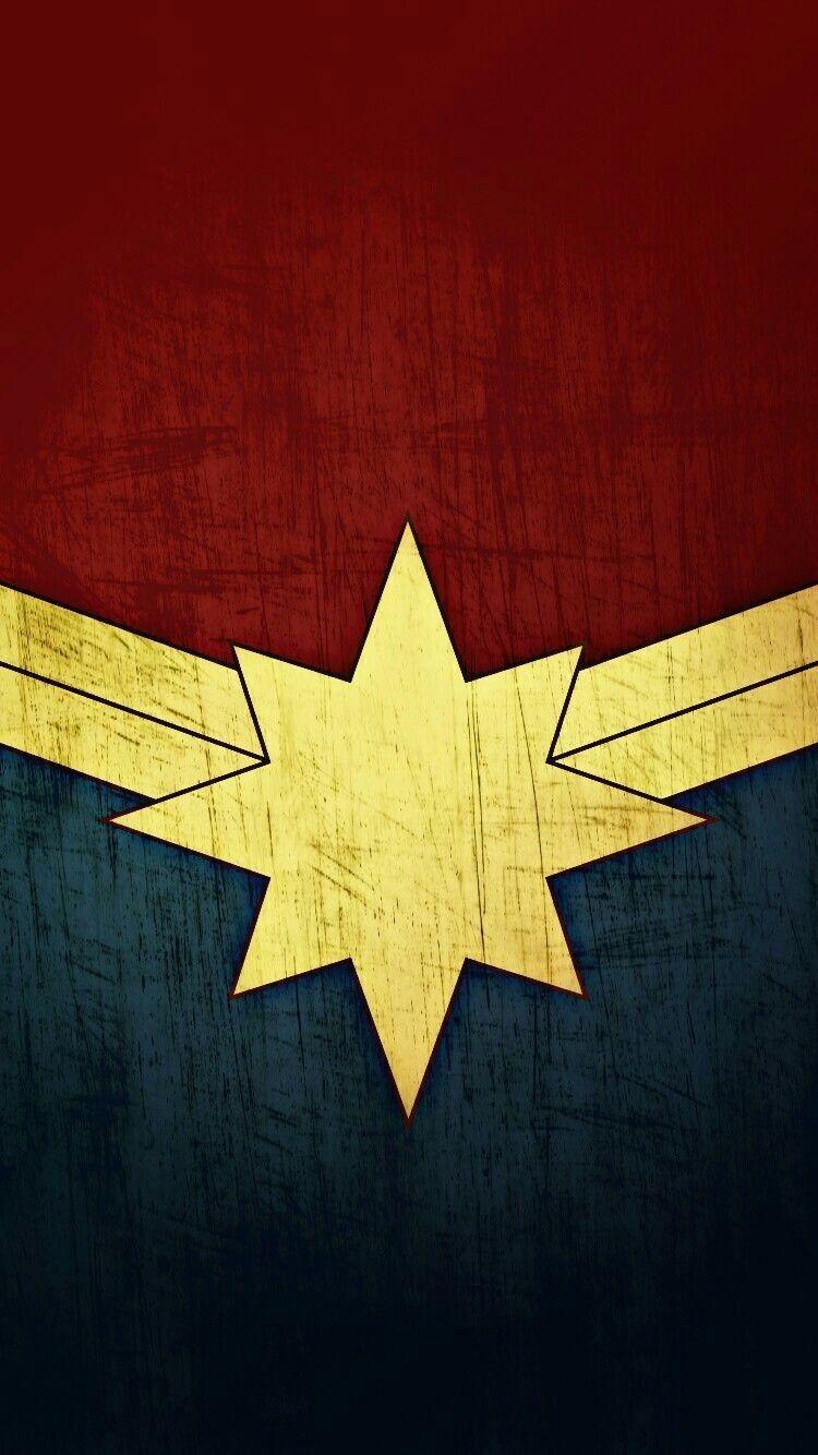 Marvel Avengers Wallpaper : Avenger Endgame Wallpaper iPhone e95f475f35eeb9b2fe39c5cd19b617d8