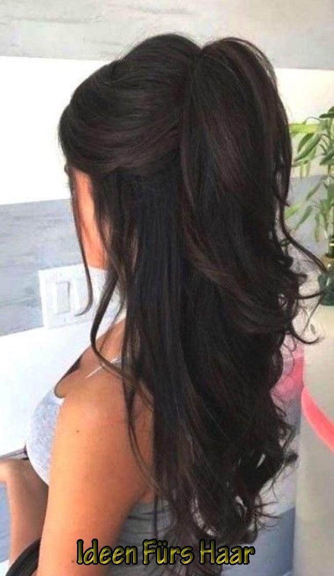 Accesorios para el cabello Accesorios para el cabello
