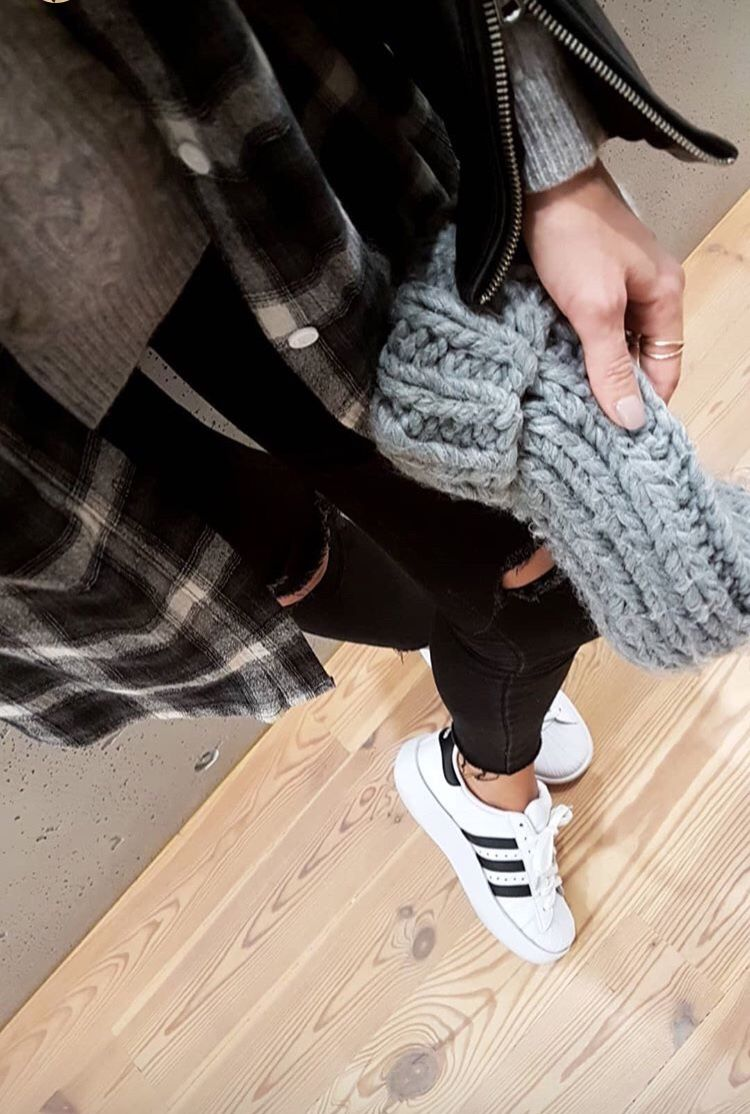 Pin By Klaudyna Switala On Winter Autumn Outfits Fall Outfits Casual Fashion