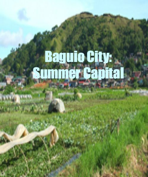 dating places in baguio city Online dating with guys from baguio chat with interesting people, share photos, and easily make new friends on topface philippines / baguio  topface — a fast and easy way to date in.