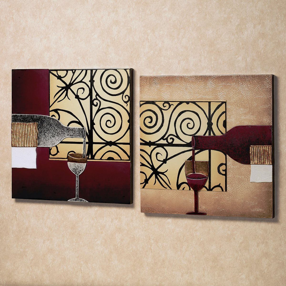 Living Room Pinterest Living Room Wall Art 1000 images about wall art ideas on pinterest wine large canvas and art