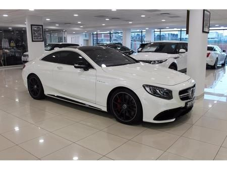 Used Mercedes Benz Cars For Sale Autotrader With Images Used