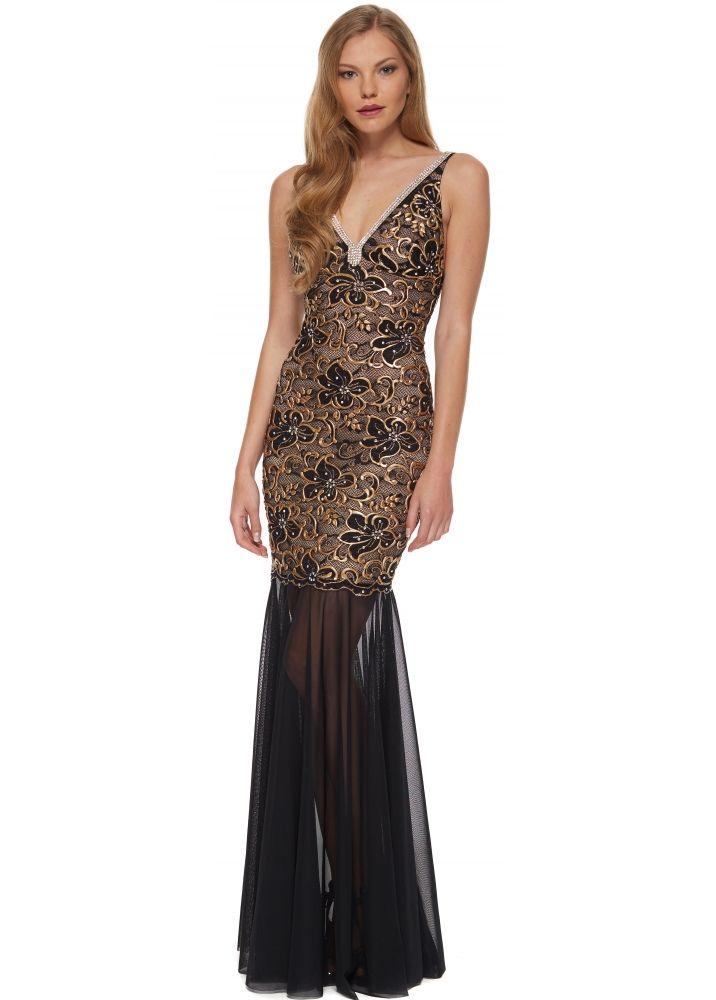 Long evening dress zara discount - Long Evening Dress Zara Discount Best Dress Ideas Pinterest