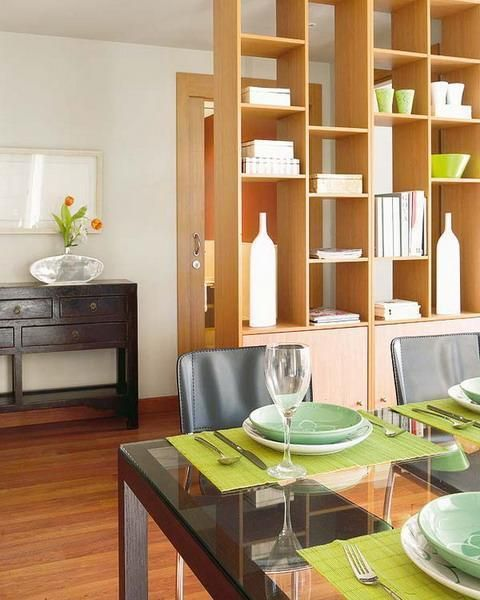 Best 25 Room Dividers With Shelves Improving Open Interior 400 x 300
