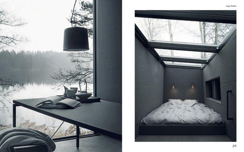Book Review Scandinavia Dreaming Nordic Homes Interiors And Design Home Interior Design Interior Design Books Nordic Home