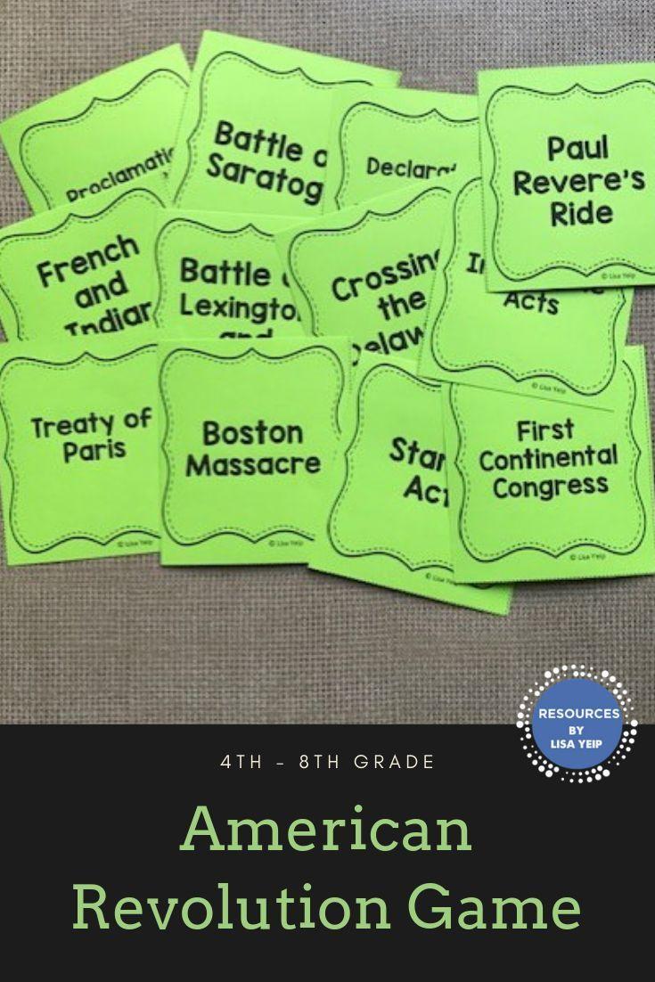 Student homework help paul revere american revolution