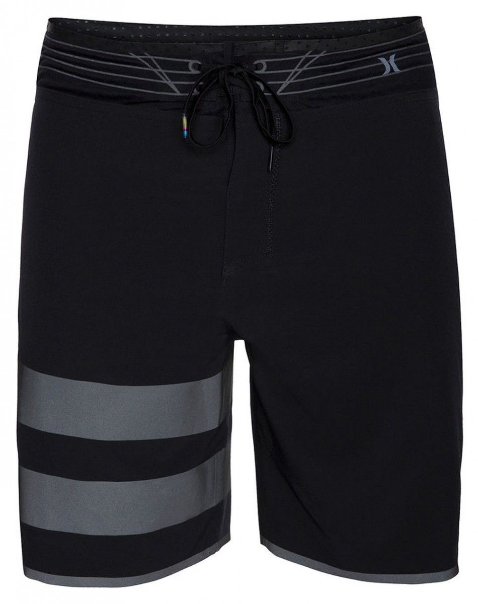 a488902f92 HURLEY PHANTOM FUSE 3 BOARDSHORT at www.hobiesurfshop.com | Stuff ...