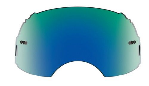 oakley airbrake mx lens