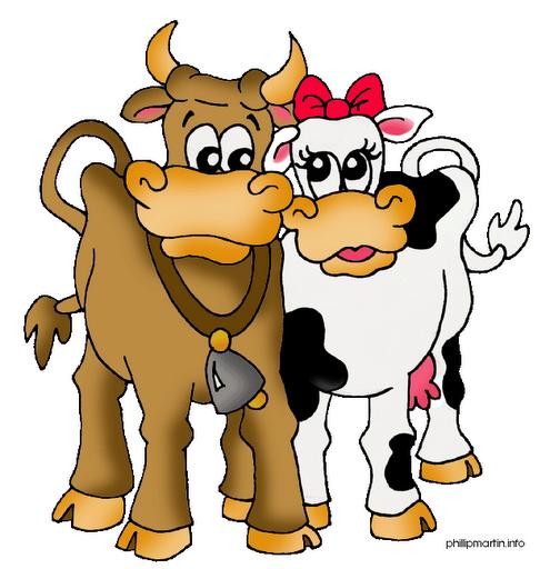 Pin En Farm Theme Cows Donkeys Goats Tractors Farmers Market