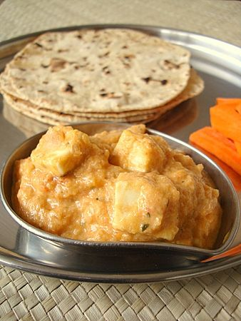 Tomato paneer recipe indian food recipes dishes recipes and dishes forumfinder Gallery