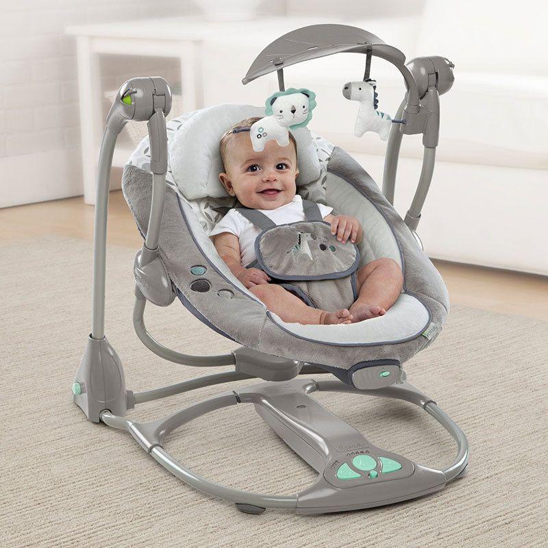 Shopline baby swing online shopping in Pakistan Baby