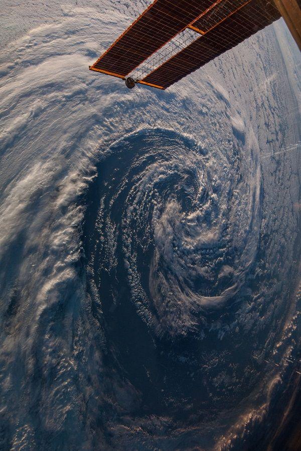 "wolverxne "" PreWinter Storm, Southwestern Australia"