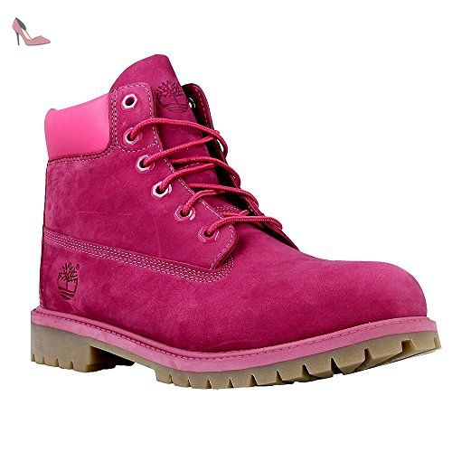 bottines timberland en 36