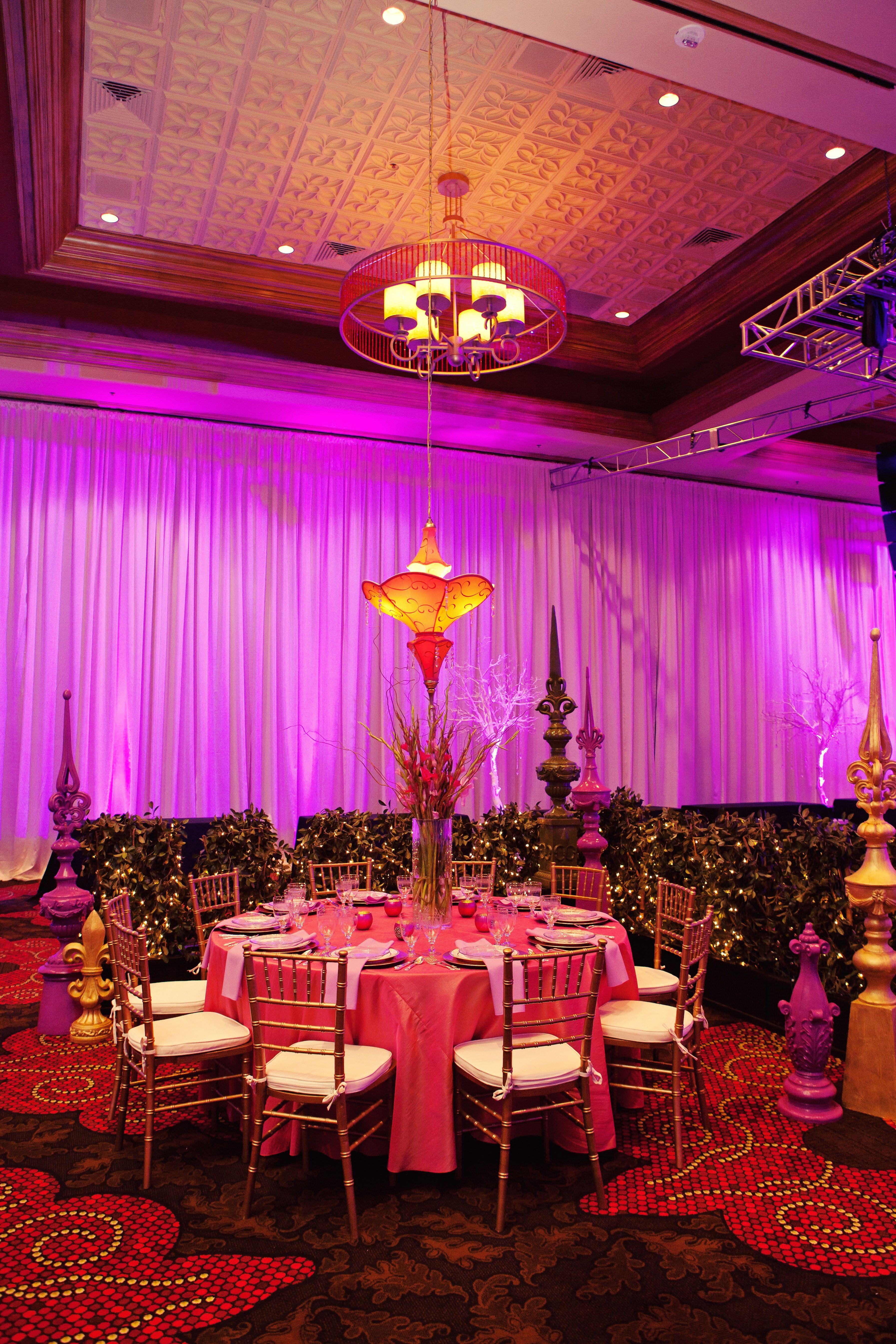 wedding receptions sacramento ca%0A Wedding Reception at Thunder Valley