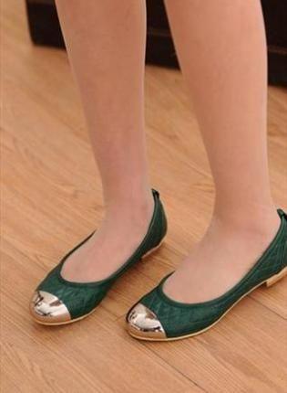 Flat Elegant Shoes,  Shoes, shoes flat women black beige green, Casual