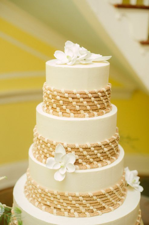 sweetgrass social wedding at lowndes grove in charleston sc anna kevin wedding