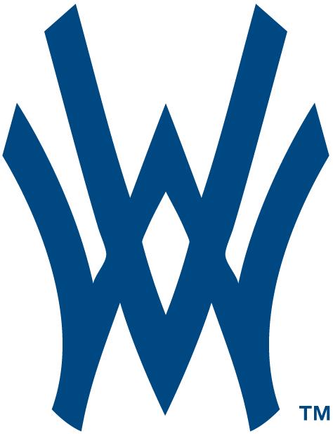 west virginia mountaineers cap logo 0 wv mountaineers baseball rh pinterest com wvu logo stencil wvu logo font