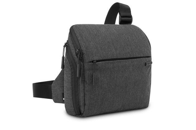 Point and Shoot Field Bag Camera Collection I Ideale Tasche für die kleine Kameraausrüstung. Gibt es leider momentan nur in USA zu kaufen. Incase versendet aber von Kalifornien nach Deutschland.