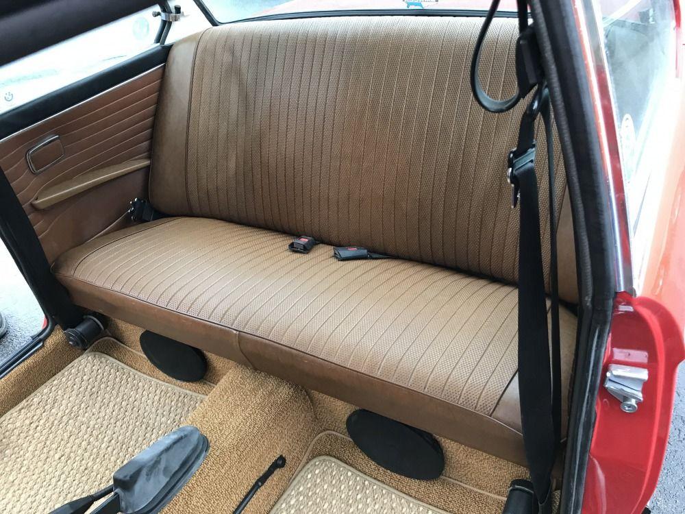 Carpet Seats Round Carpet Living Room Classic Carpets Round Carpets