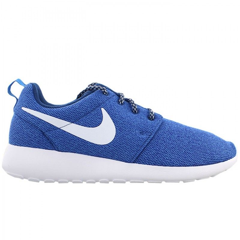 The Nike Women's Roshe One is available on