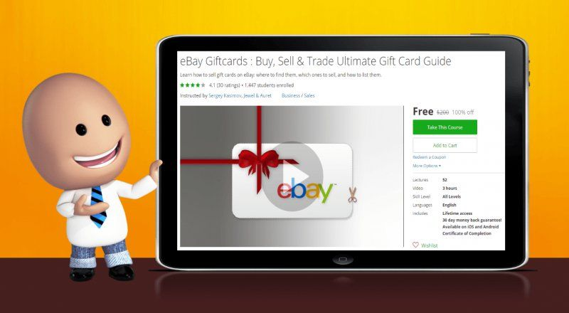 100 Off Ebay Giftcards Buy Sell Trade Ultimate Gift Card Guide Trade Gift Cards The Ultimate Gift Gift Card