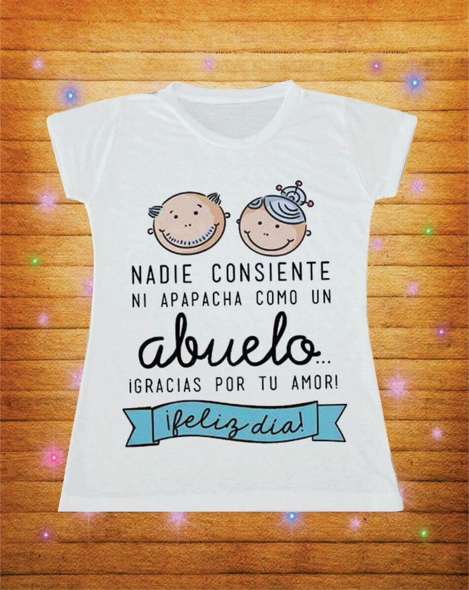 Idad papá Día Del Padre regalo de cumpleaños divertido de un lema Camiseta
