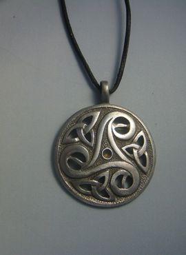 752395780852 talismanes amuletos y símbolos