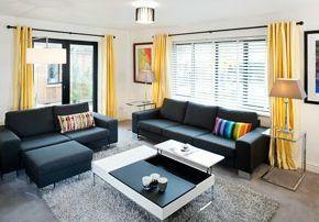 Boconcept Indivi Sofa Functional Coffee Table Living Room Scandinavian Modern Living Room Furniture