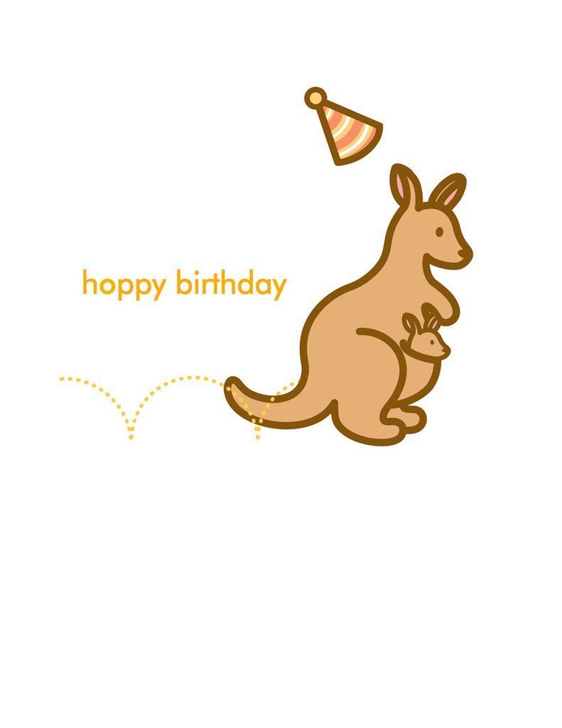 Looking For For Ideas For Happy Birthday Typography Navigate Here For Very Best Happy Birt Birthday Wishes Cards Happy Birthday Fun Happy Birthday Wishes Cards