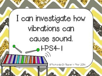 Listen! Sound Waves and Hearing
