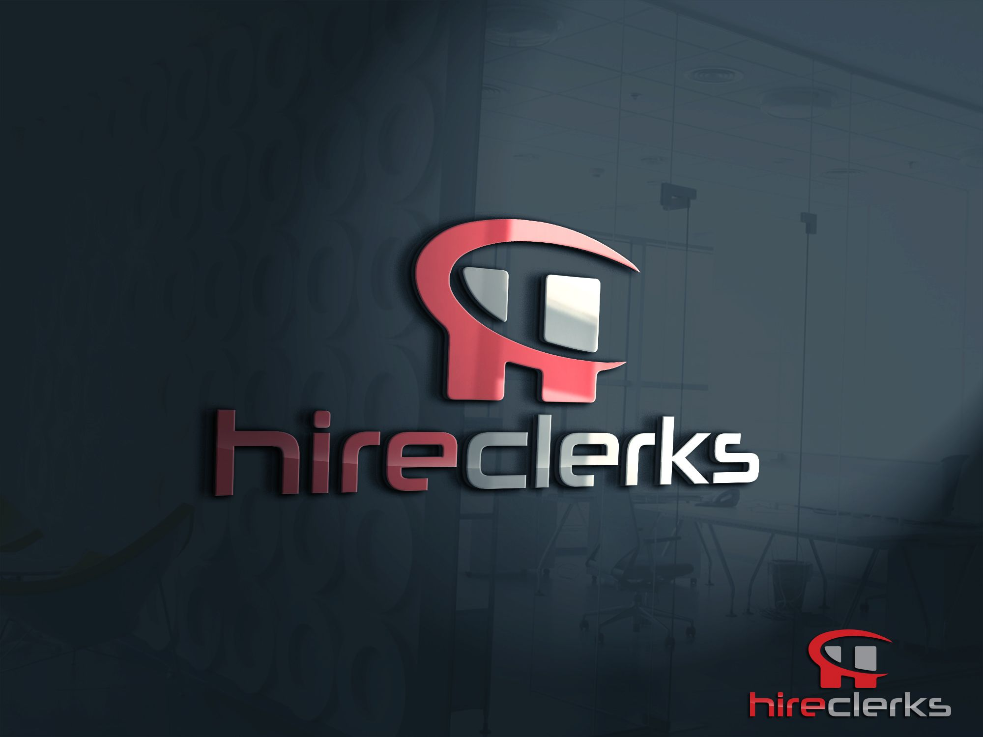SEO Marketplace And Digital Marketing Services - Hire Clerks
