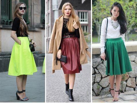 roupa estilosa