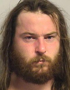 tulsaMUGS.com - mugshots of people arrested in Tulsa Oklahoma on ...