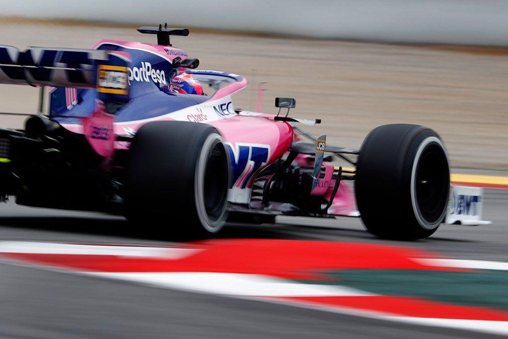 e9607d9fee1e2bbddfd263165fd6b560 - How To Get A Formula 1 Car In Gta 5