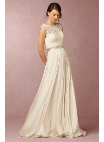 Brautkleider | Hochzeitskleid | Pinterest | Wedding dress, Weddings ...