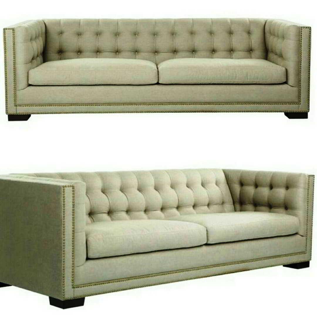 Model Sofa Inilah Model Sofa Minimalis Modern Terbaru You