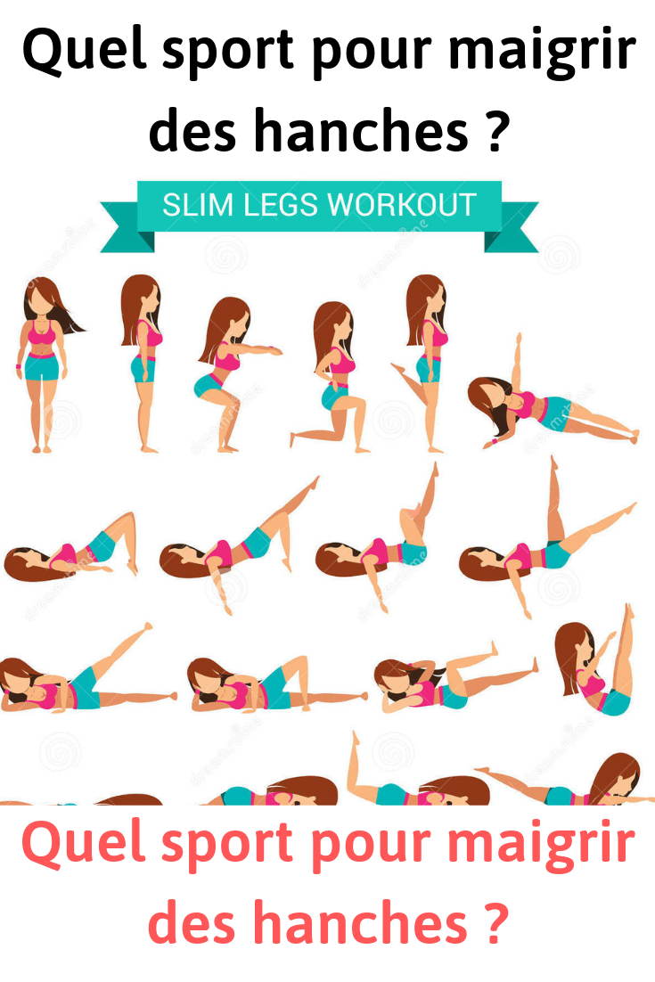 Pin On Exercices