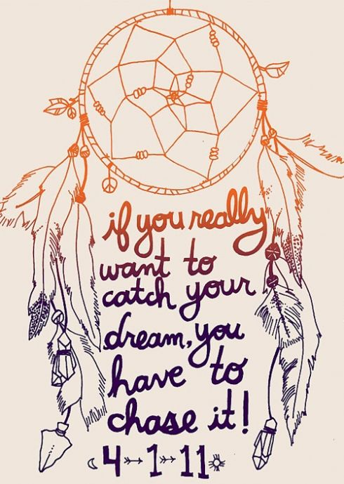 Dreamcatcher Because You Believe In A Dreamcatcher Therefore You Adorable Truth About Dream Catchers