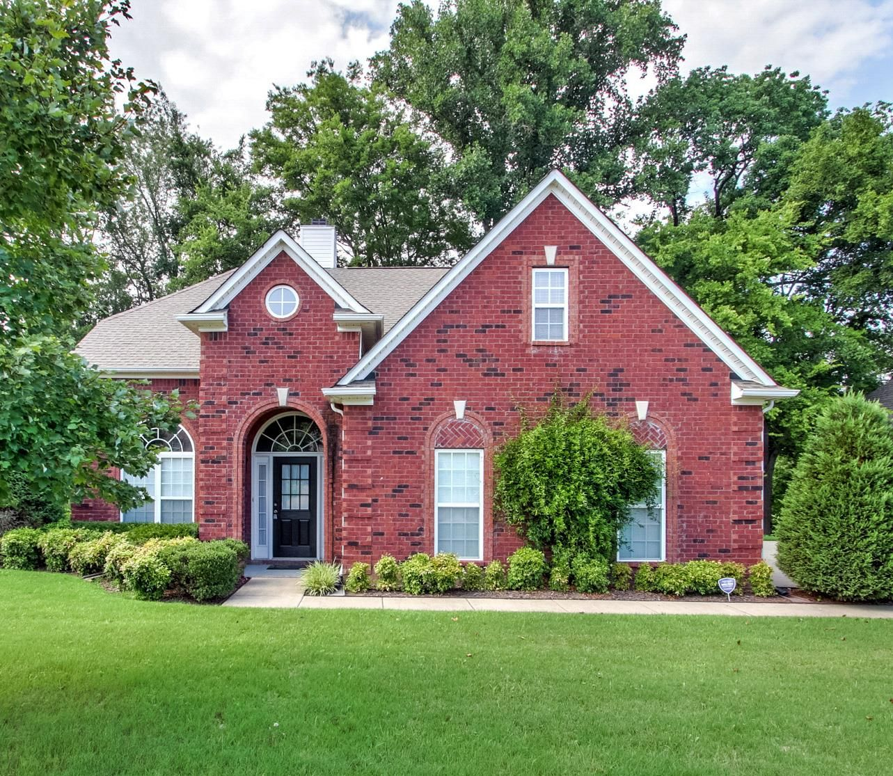homes for sale by owner in la vergne tn