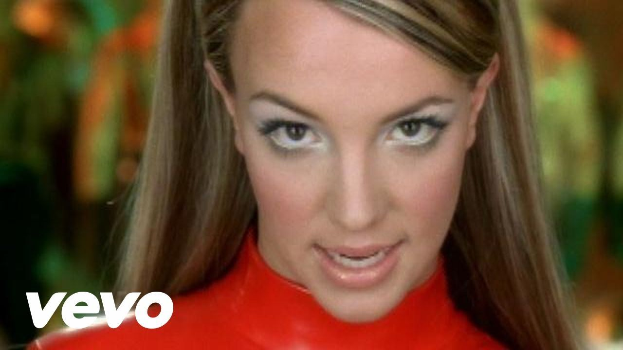 Oops...I Did It Again Tour   britney spears   Pinterest   Britney ...