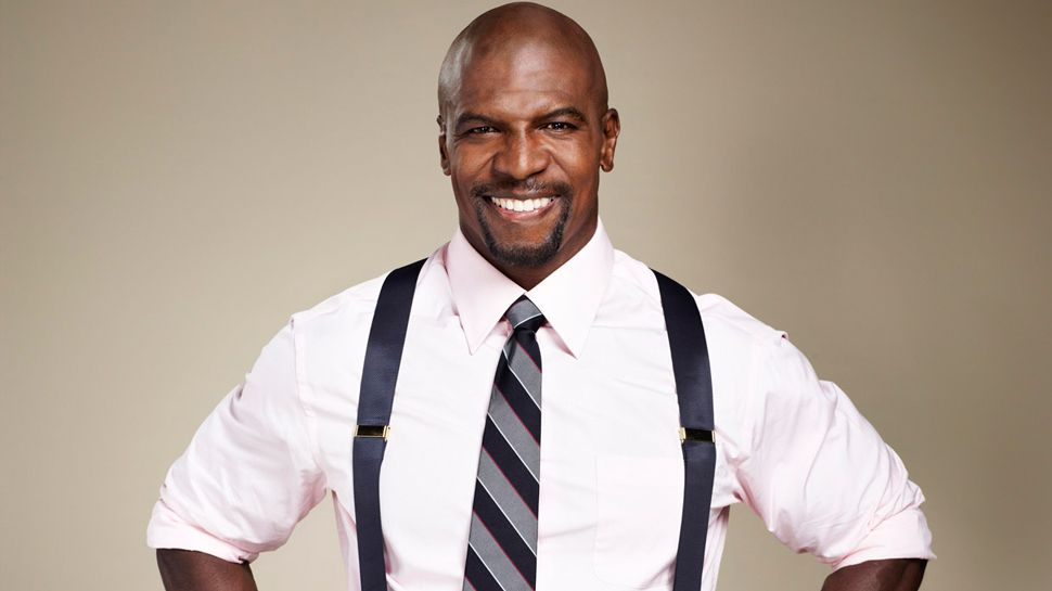 Make Your GPS Sound Like Terry Crews | Geeky Techy Thing-a