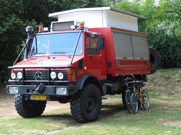 apocalypse vehicles | Gallery: 10 Best Apocalyptic Vehicles