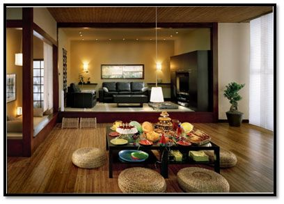 modern living room colors and flooring