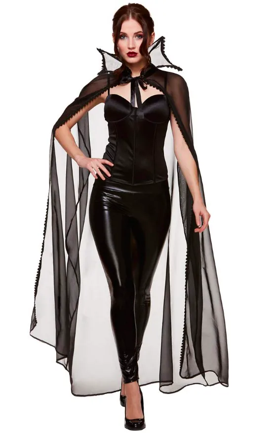 31 Clever Halloween Costumes You Can Get For Under 30