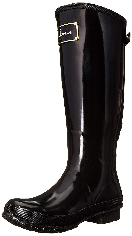 Joules womens burlingham rain boot be sure to check