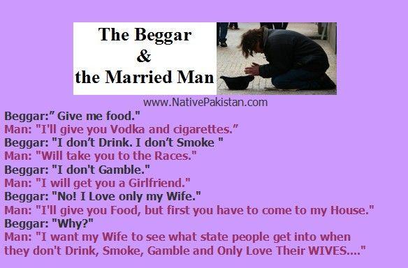 Naughty Husband Jokes Google Search Husband Jokes Jokes Married Men