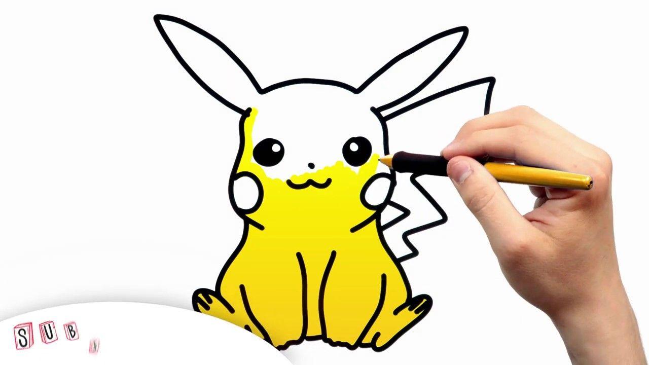 Totodile Pokemon Stencil Template Pokemon Stencils Stencil