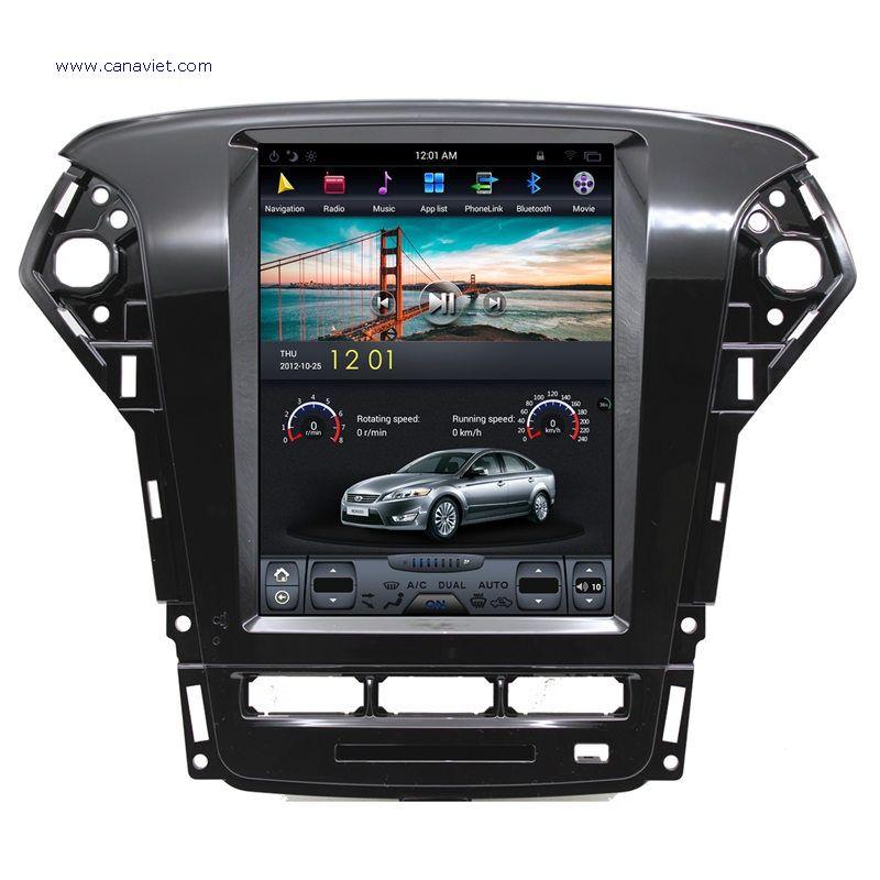 Tesla Style Vertical Screen Android Autoradio Sat Nav Car Multimedia Stereo Gps Navigation Dvd Radio Audio Head Unit Fo Gps Navigation Tesla Android Car Stereo