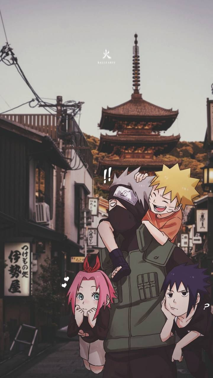 Team 7 wallpaper by Ballz_artz - c3 - Free on ZEDGE™