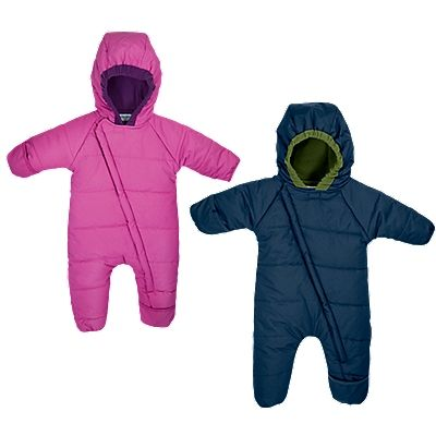 842785715780 One Step Ahead Cozy Cub Snow Jacket and Pants Review Giveaway! Photo ...